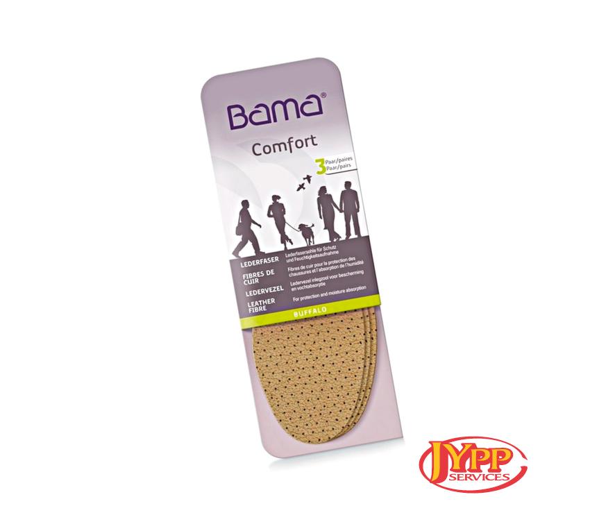 Bama_Comfort_Buffalo