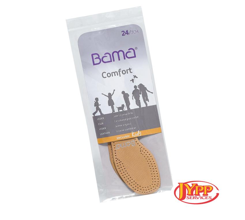 Bama_Comfort_Exclusiv Kids